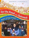 On the Road with Outreach: Mobile Library Services