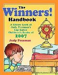 Winners! Handbook