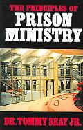 Principles of Prison Ministry