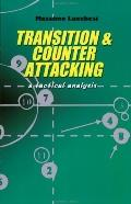 Transition and Counter Attacking A Tactical Analysis