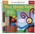 Tree House Bugs