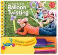 Balloon Twisting (Klutz)
