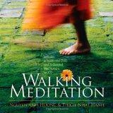 Walking Meditation