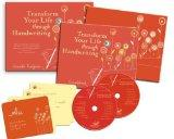 Transform Your Life Through Handwriting (Book & CD)