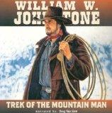 Trek of the Mountain Man