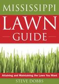 Mississippi Lawn Guide