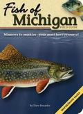Fish of Michigan Field Guide