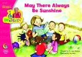 May There Always Be Sunshine, Sing Along & Read Along with Dr. Jean (Sing Along/Read Along W...
