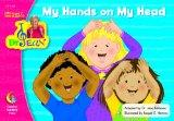 My Hands On My Head, Sing Along & Read Along with Dr. Jean