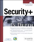 Security+ in Depth