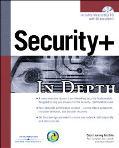 Security+ in Depth