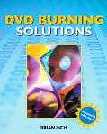 Dvd Burning Solutions Create and Edit Dvds With Ease