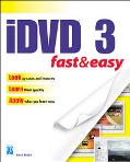 Idvd 3 Fast & Easy