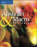 Digital Abstract And Macro Photography