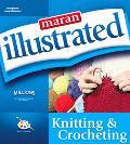 Maran Knitting And Crocheting