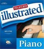 Maran Illustrated Piano