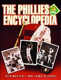 Phillies Encyclopedia