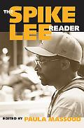 Spike Lee Reader