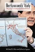 Berlusconi's Italy