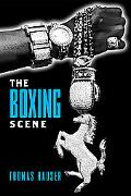 The Boxing Scene