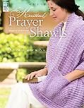 Knitted Prayer Shawls
