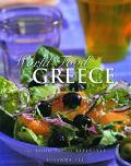 World Food Greece