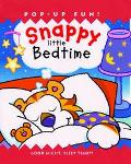 Snappy Little Bedtime