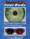 Extreme 3-D Your Body!