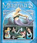 Secret World of Mermaids