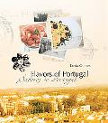 Sabores De Portugal / Flavors of Portugal