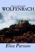 Castle of Wolfenbach