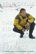 Kid Who Climbed Everest Thew Incredible Story Of A 23-Year Old's Summit Of Mt. Everest