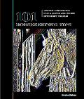 101 Horsekeeping Tips Simple Strategies For A Safer And More Efficient Stable