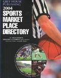 2004 Sports Market Place Directory