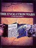 Evolution Wars: A Guide to the Debates