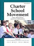 Charter Schools: A Reference Handbook