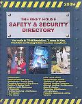 The Grey House Safety & Security Directory