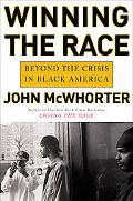 Winning the Race Beyond the Crisis in Black America