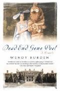 Dead End Gene Pool : A Memoir