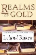 Realms of Gold: The Classics in Christian Perspective