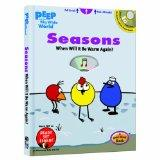 Peep Seasons