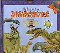 Alphabet of Dinosaurs