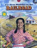 I've Been Working on the Railroad (Smithsonian Institution American Favorites) (Smithsonian ...