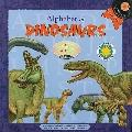 Alphabet of Dinosaurs