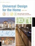 Universal Design for the Home Barrier Free Living for All