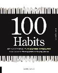 100 Habits of Successful Publication Designers: Inside Secrets for Working Smart and Staying...