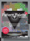 Pattern and Palette Sourcebook 4: A Comprehensive Guide to Choosing the Perfect Color and Pa...