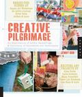 Creative Pilgrimage: An Exploration of Artful Gatherings and Discovery of Innovative Art Tec...