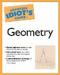 Complete Idiot's Guide to Geometry