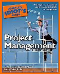 Complete Idiot's Guide to Project Management